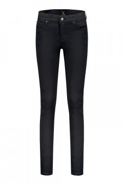 MAC Jeans Dream Skinny - Black
