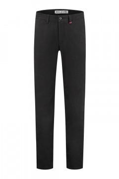 MAC Jeans - Lennox Black Printed