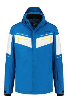 Maier Sports - Ski Jacket Podkoren Skydiver