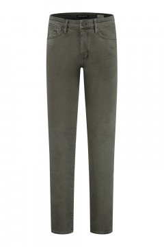 Mavi Jeans James - Khaki Washed