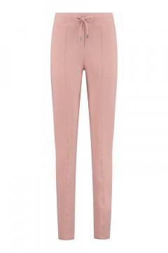 Only M - Sweatpants Felpa Pink