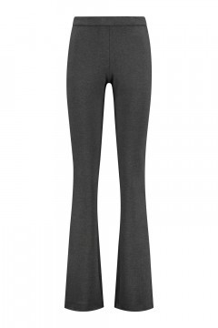Only M Trousers - Milano Grey