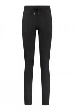 Only M - Lounge pants Punty dark grey