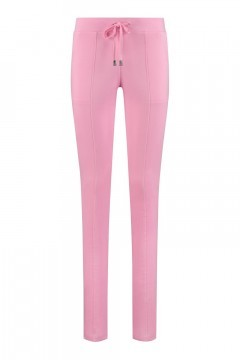Only M - Lounge pants Punty pink