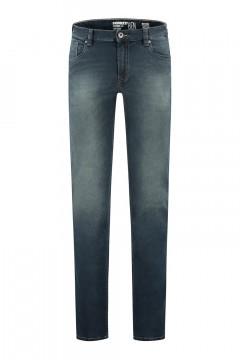 Paddocks Jeans Ben - Blue Black Stone