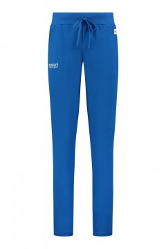 Panzeri Hobby-Z Jogging Pants - Blue