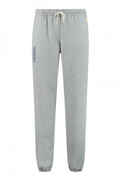 Panzeri Hobby Sweatpants Grey