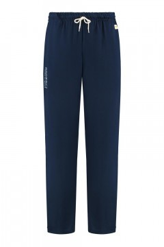 Panzeri Park Training Pants - Navy