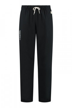 Panzeri Park Training Pants - Black