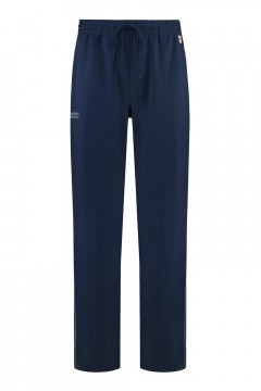 Panzeri Relax-L Sports Pants in 4 Colours