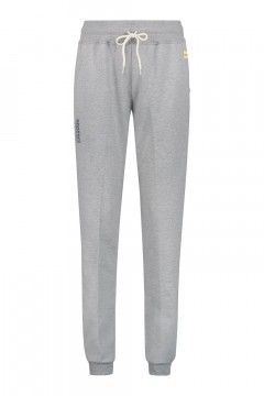 Panzeri Joggingpants - Samba Grey