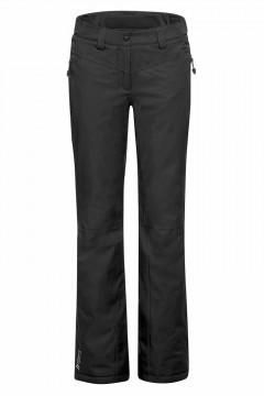 "Maier Sports - Ronka Ski Pants Black 34"" inseam"