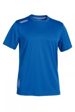 Panzeri Universal C Shirt Blue