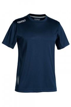 Panzeri Universal C Shirt Dark Blue