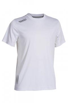 Panzeri Universal C Shirt White