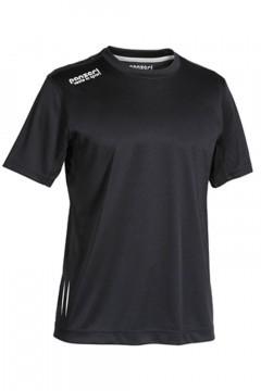Panzeri Universal C Shirt Black