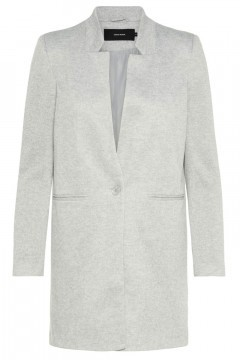 Vero Moda Tall - Long blazer June