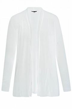 Yest cardigan - Yessica White