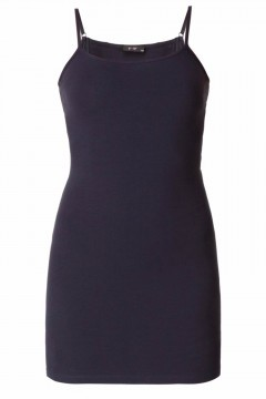 Yest Top - Yesterday Dark Blue