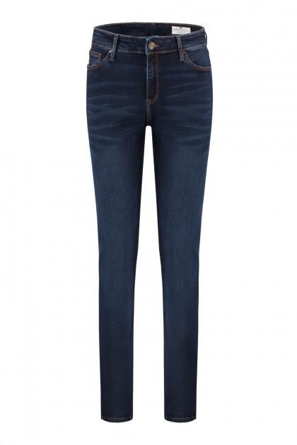 Cross Jeans Anya - Deep Blue