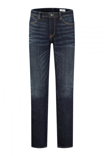 Cross Jeans Dylan - Deep Blue