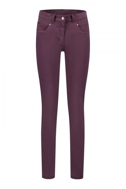 CMK Jeans - Lisa Purple