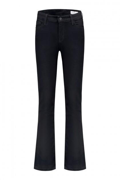 Cross Jeans Lauren - Black