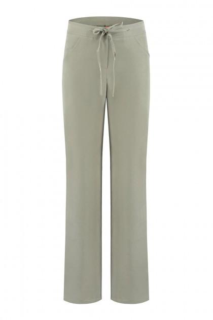 Only M - Trousers Avventura Khaki