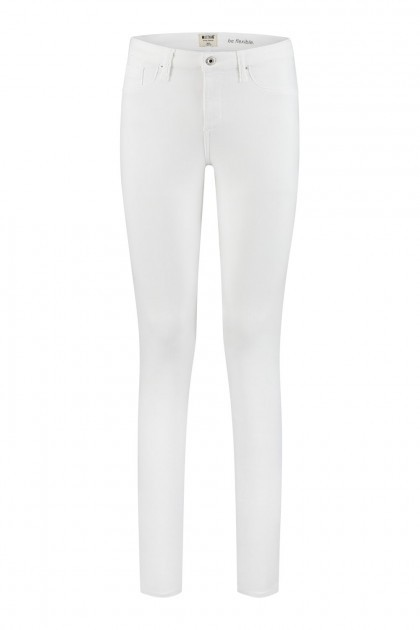 Mustang Jeans Mia Jeggings - White