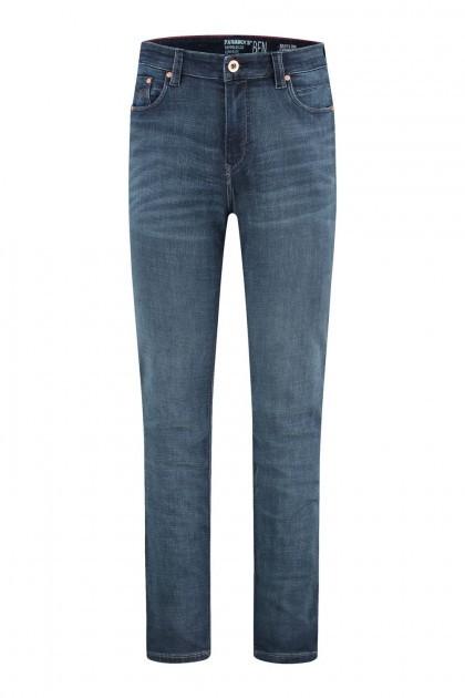 Paddocks Jeans Ben - Mid Blue