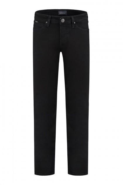 Cross Jeans Dylan - Black