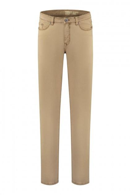 Paddocks Jeans Ranger Pipe - Camel