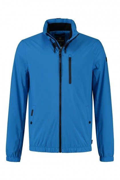 Redpoint Jacket Dean - Blue