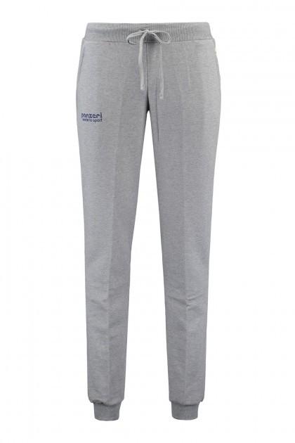 Panzeri Hobby-H Jogging Pants - Grey