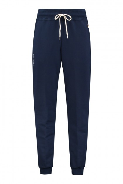 Panzeri Joggingpants - Samba Navy