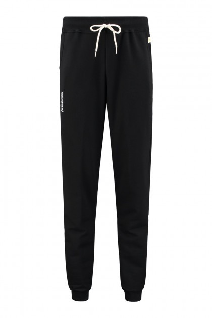 Panzeri Joggingpants - Samba Black