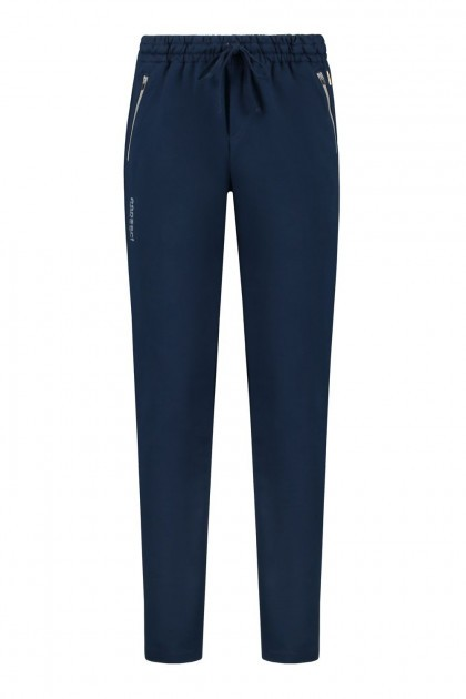 Panzeri Joggingpants - Urban Navy