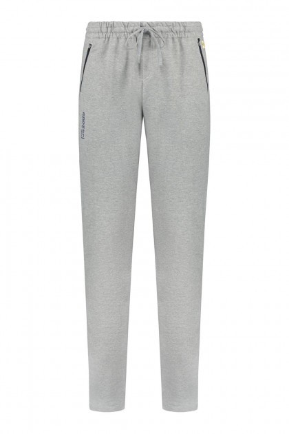 Panzeri Joggingpants - Urban Grey