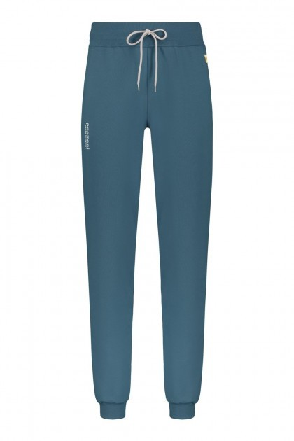 Panzeri Joggingpants - Samba Dark Grey