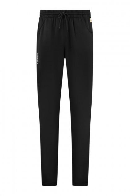 Panzeri Sports Pants - Flex-L Black