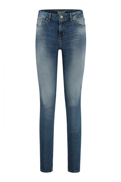 LTB Jeans Aspen - Rosali Undamaged Wash