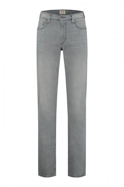 Mustang Jeans Washington - Dusty Grey