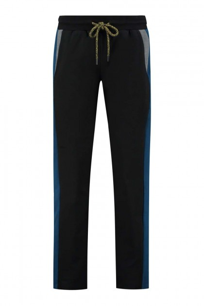 North 56˚4 Jogging Pants - Bicolor