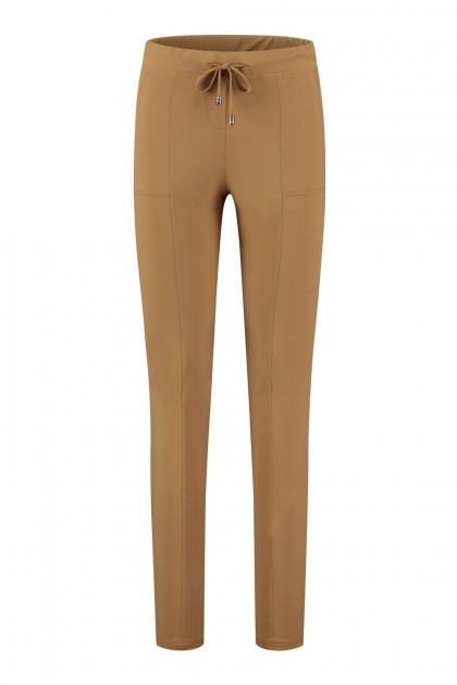 Only M Trousers - Sensitive Camel