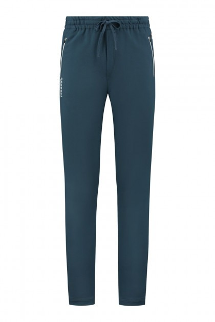 Panzeri Joggingpants - Urban Dark Grey