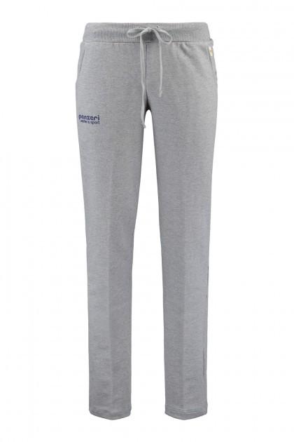 Panzeri Hobby-Z Jogging Pants - Grey