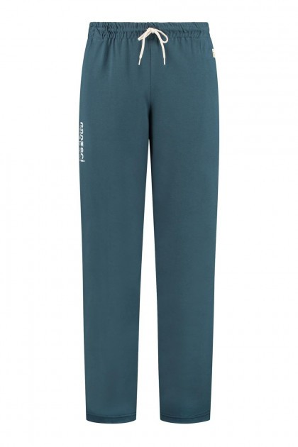 Panzeri Park Training Pants - Dark Grey