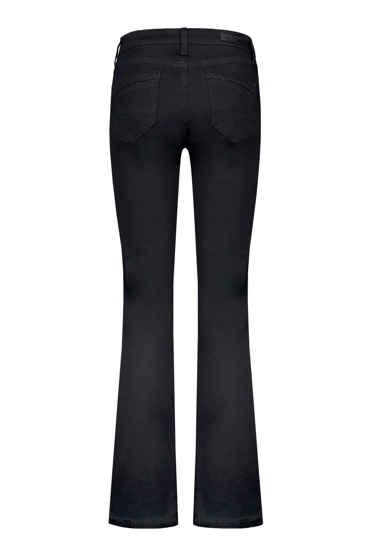 Cross Jeans Lauren Black
