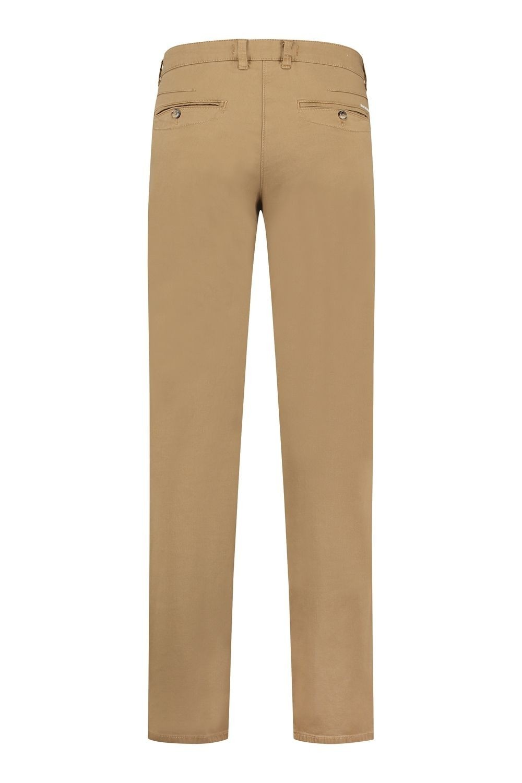 MAC Jeans Lennox Toffee Brown