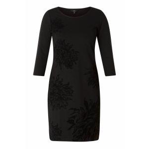 Yest Dress - Aevy